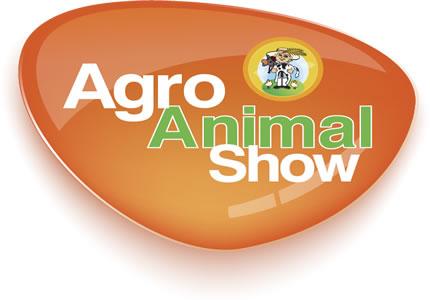 С 18 по 20 февраля в МВЦ пройдет выставка Agro Animal Show