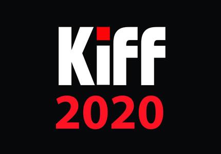 26-29 февраля в МВЦ пройдет ведущая выставка мебели и интерьера Kiev International Furniture Forum (KIFF)