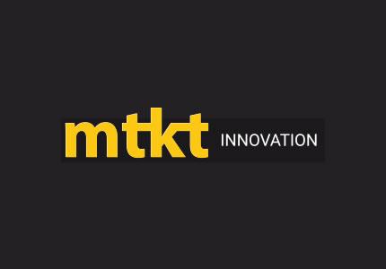 26 – 29 февраля в МВЦ пройдет мебельная выставка MTKT Innovation