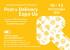 С 10 по 12 ноября в МВЦ пройдет экспозиция POST & DELIVERY EXPO UA в рамках XVIII Международной специализированной выставки КОММУНТЕХ – 2020