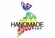 С 23 по 26 сентября в МВЦ пройдет XXXІI Международная оптово-розничная выставка HANDMADE-EXPO