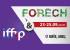 С 23 по 25 сентября в МВЦ проходит Международный экспофорум ресторанно-отельного бизнеса и клининга FoReCH 2020 Международный форум пищевой промышленности и упаковки IFFIP 2020