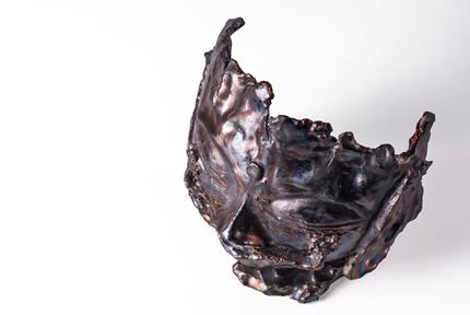 С 8 июня по 17 июня в Музее Мастерские имени И. П. Кавалеридзе пройдет выставка скульптуры Леоноры Янко